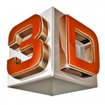 5 Best Free 3d model site