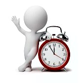"""Display """"Time Ago"""" for Posts and Comments in WordPress"""