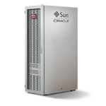 Oracle SUN ZFS Storage 7000 Simulator installation