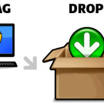 3 best drag and drop jquery plugin