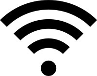 Create Wi-Fi spot from any type of internet connection