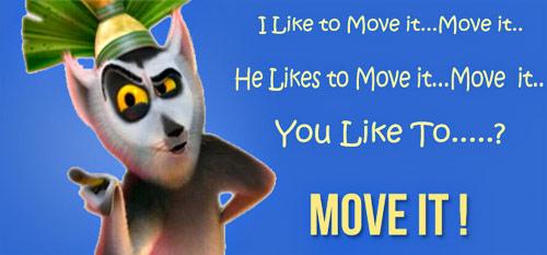 Move thumbnails wordpress