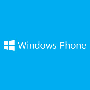 windows phone is the best