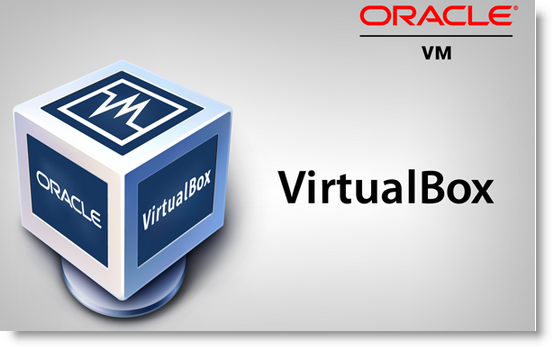 Adding New Virtual Drive in Virtual Box