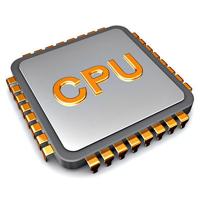 Overclocking a CPU, is it worth it?